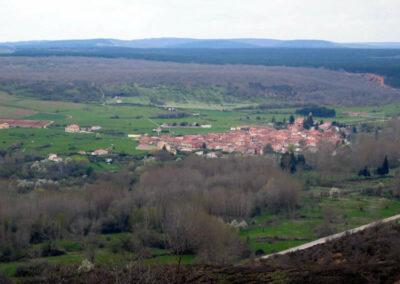 Villasur de Herreros
