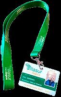 Carnet anual Villasu rmicológica